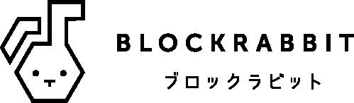BLOCK RABBIT | ブロックラビット